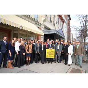 Jersey city real estate agents realtor broker, Chinese realtor, mandarin speaking broker, Hoboken,Short Hills Chinese realtor